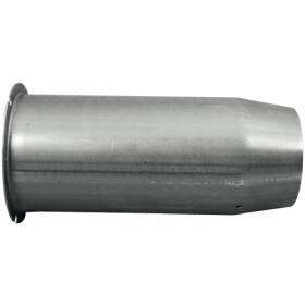 Ferro Flame tube 3860901115