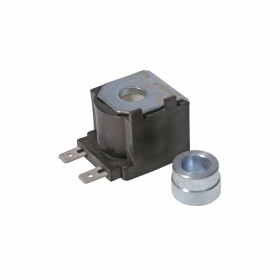Perge Burner coil 988648