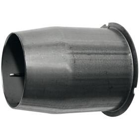 Lamborghini Flame tube 1077900