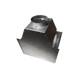 Unical Flow safeguard 7300690