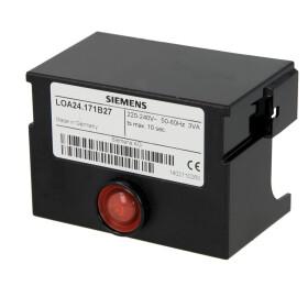 Brötje-Chappee-Ideal Oil control unit LOA24.171B27...