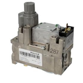 Brötje-Chappee-Ideal Gas control block V4600D 1001U...