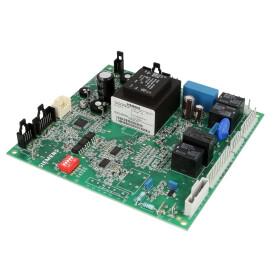 Brötje-Chappee-Ideal Board LMU33 B523 SX5678250