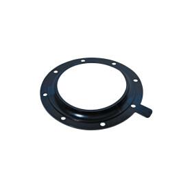 Brötje-Chappee-Ideal Counter flange seal 130 L S130616