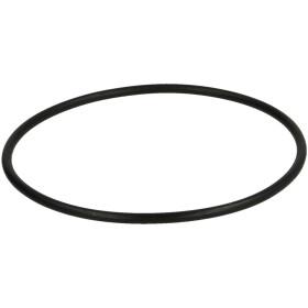 Brötje-Chappee-Ideal O-ring seal PB.701 PF4 S58371301