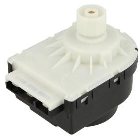 Brötje-Chappee-Ideal Motor three-way valve SX5647340