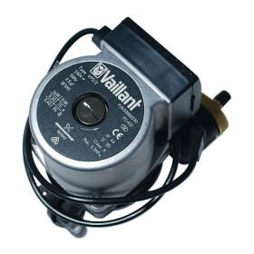 Vaillant Pump 5.0 m 160949