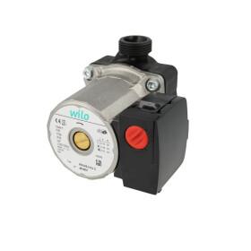 Brötje-Chappee-Ideal Pump RS 15/5-3 KU C S507083