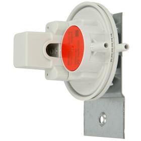 Vaillant Pressure gauge 050521