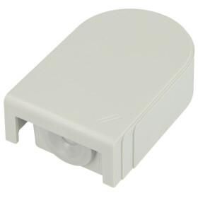 Brötje-Chappee-Ideal Outdoor sensor AFS S500226