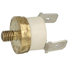 Brötje-Chappee-Ideal Safety thermostat KLIXON...