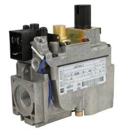 Brötje-Chappee-Ideal Gas valve 820 NOVA S17007709
