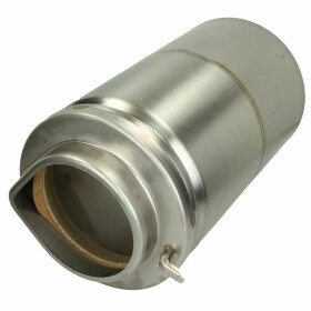 Combustion chamber Rotrix 22 kW Viessmann, 7817970