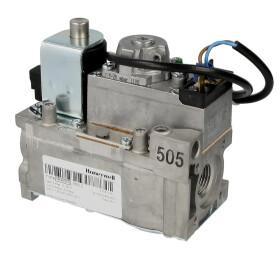 Ideal Standard bruleur Gas control block VR4905A10091 VR4605