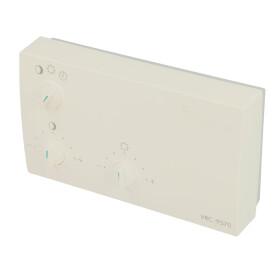Vaillant Remote control VRC 9570 961226