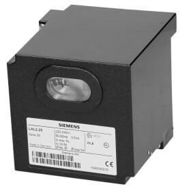 Control box LAL 2.25