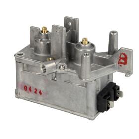 Vaillant Servo pressure controller 050167