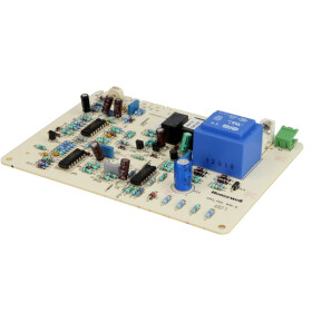 Vaillant Control electronics PCB 250345