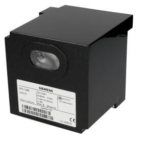 Siemens Control unit LFL1.322