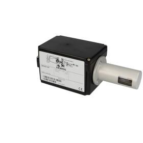 UV sensor QRA55.G27, Landis & Staefa