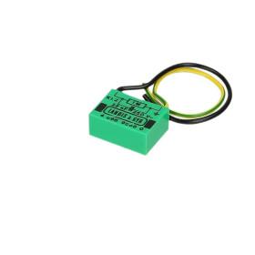 PTC resistor ARC466890660 Landis & Staefa