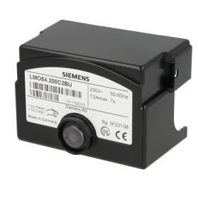 Buderus Control unit LMO54.200C2BU 8718575516