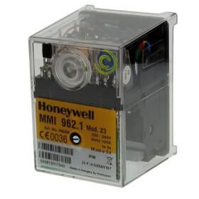 Satronic Steuergerät MMI962.1 Mod. 23