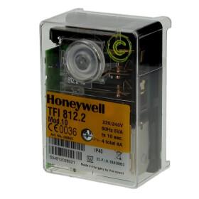 Honeywell Gasfeuerungsautomat TFI 812.2 Modell 10 02602U