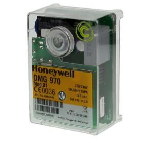 Honeywell Gas burner control unit DMG 970 - N Mod.01