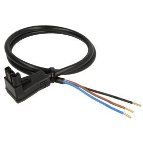 Kabel für Infrarot-Flackerdetektor IRD Winkel...