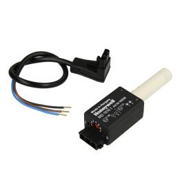 Giersch Flame detector IRD 1010 319021290
