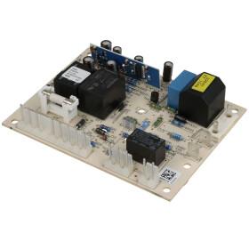 Ferroli Control unit Honeywell S4561B1039 90036505990