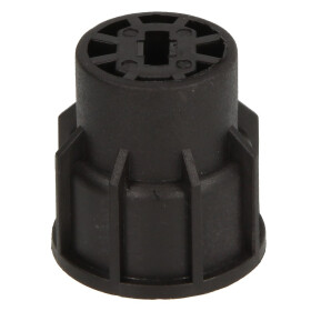Vaillant Adapter for mixer motor 20107754