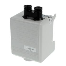 Burner control unit 530 SE
