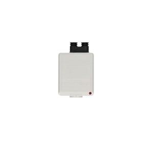 Oil burner control unit 531 SE