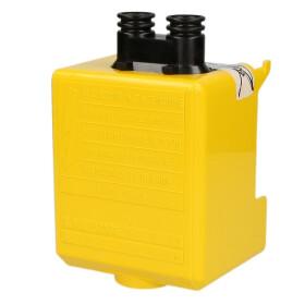 Riello Gas burner control unit 525 SE 3001153