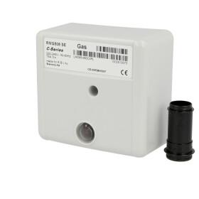Riello Gas burner control unit RMG 508 SE 3001138