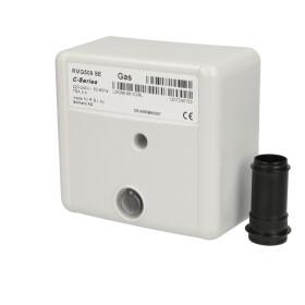 Riello Gas burner control unit RMG 509 SE 3001139