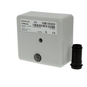 Riello Gas burner control unit 503 SE 3001150