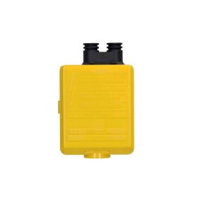 Riello Control unit 525/3 SE 3001149