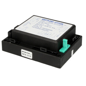 Brahma control unit UF CM31F, 37106225