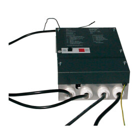 DWS euro-gas Automatic firing device FURIMAT 441 1 D 935674
