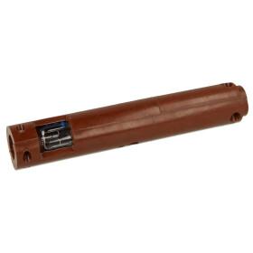 Ideal Standard bruleur UV diode 905535