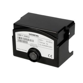 MHG Gas burner control unit LME 11 95.95249-0034