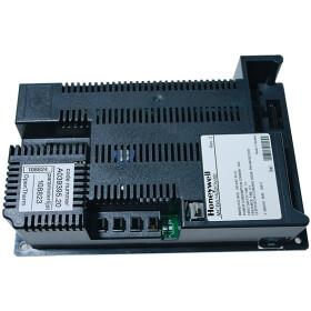 Unical Burner unit MCBA 7200096