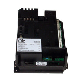 Unical Brennerautomat MCBA programmierbar 7200126