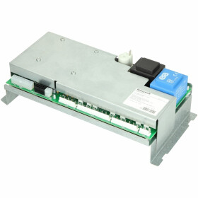 Remeha Gas burner control box MCBA 1458D S58613