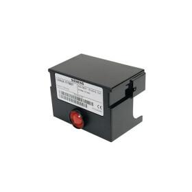 Fröling Oil burner control unit LOA24.171B27 3564136
