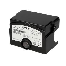 Viessmann Oil burner control unit LMO 14.113C2 7816505