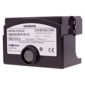 Viessmann Control unit LMO 54.210B2V 7824201